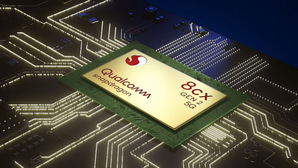 高通Snapdragon 8cx第二代5G運算平台